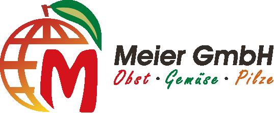 Meier Pilze